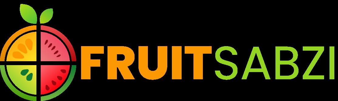 FruitSabzi