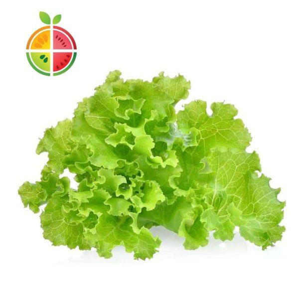 FruitSabzi –salad leaf