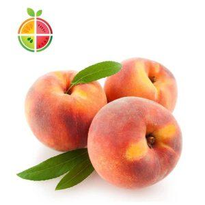 FruitSabzi –Aaroo