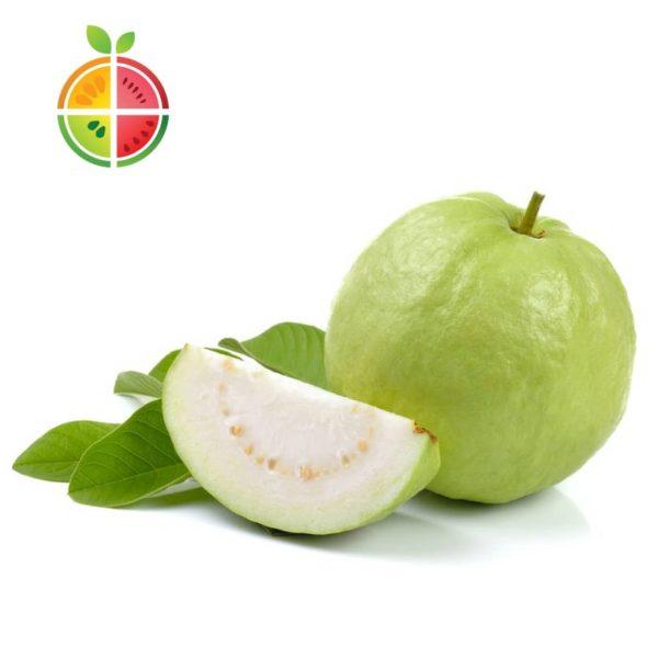 FruitSabzi –Amrood