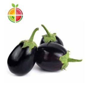 FruitSabzi –BaiganGol