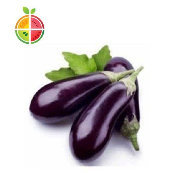 FruitSabzi –BaiganLong