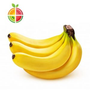 FruitSabzi –Banana