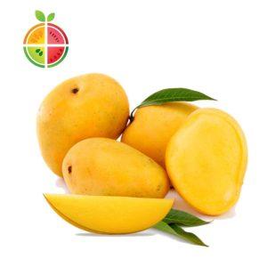 FruitSabzi –Ritol