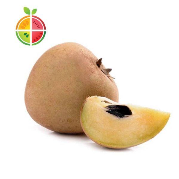 FruitSabzi –Chicko