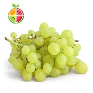 FruitSabzi –Grapes