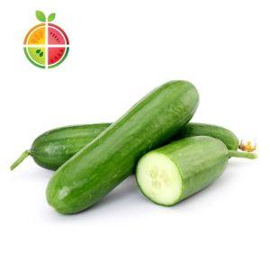 FruitSabzi –Kheera
