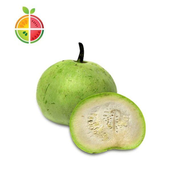 FruitSabzi –Lauki Round