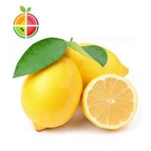 FruitSabzi –Lemon