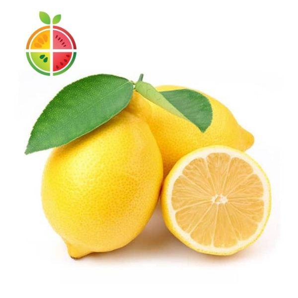FruitSabzi –Lemon