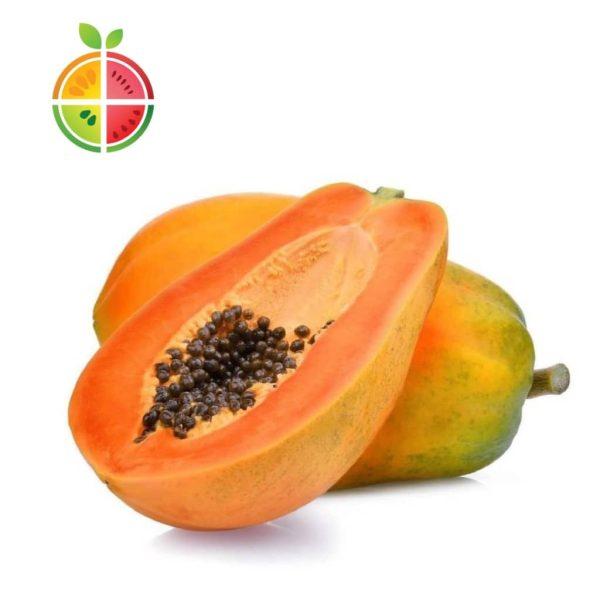 FruitSabzi –Papaya