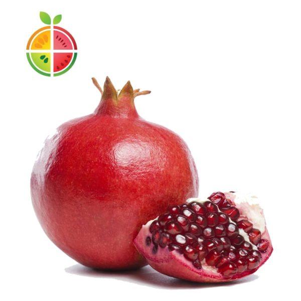 FruitSabzi –QndhariAnaar