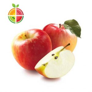 FruitSabzi –RedApple