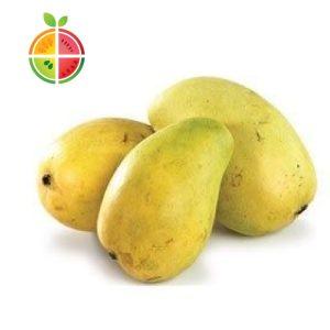 FruitSabzi –Chaunsa