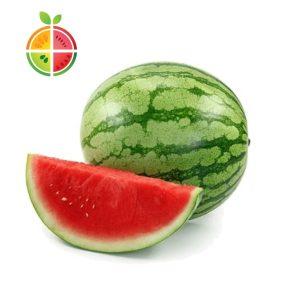 FruitSabzi –Tarbooz