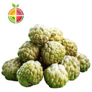 FruitSabzi - Shareefa