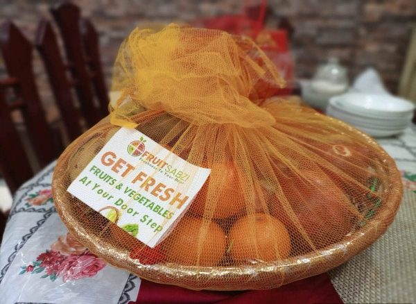 FruitSabzi Gift Box 3