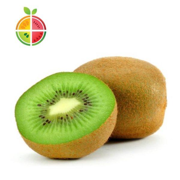 FruitSabzi - Kiwi
