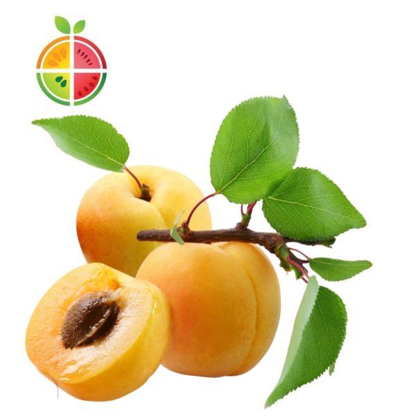 FruitSabzi –Apricot