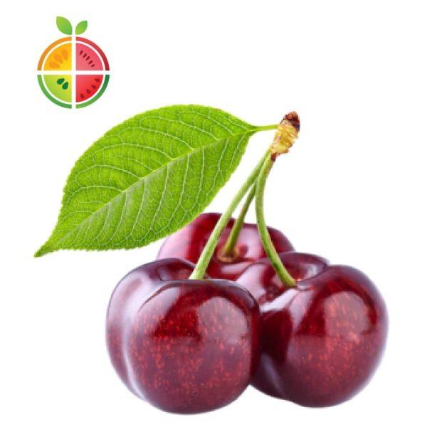 FruitSabzi –Cherry
