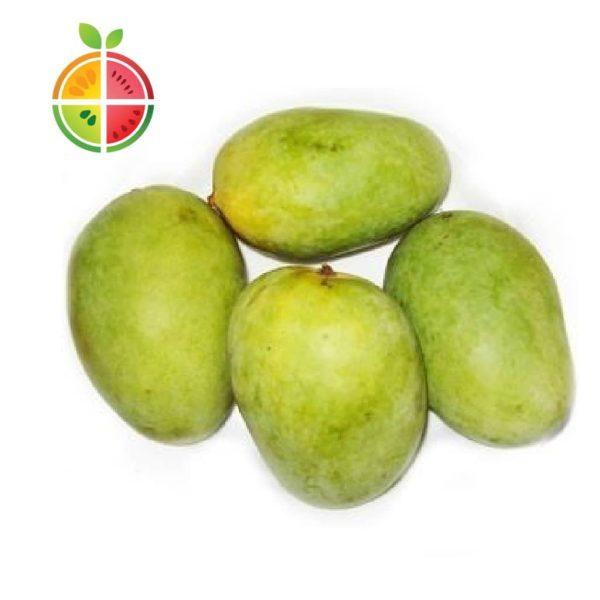 FruitSabzi –Langra