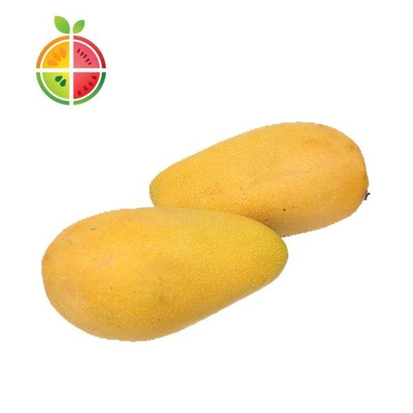 Sindhri-FruitSabzi