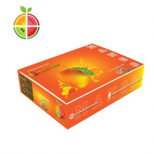 FruitSabzi –Mango Box