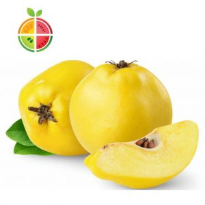 FruitSabzi – bahi safarjal