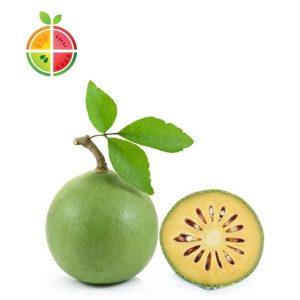 FruitSabzi – bel giri