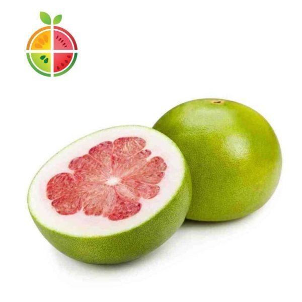 FruitSabzi - GrapeFruit