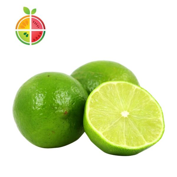 FruitSabzi - Mosambi