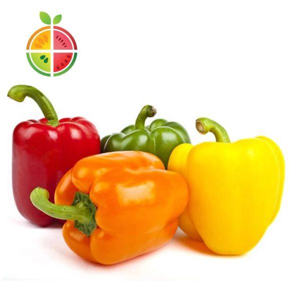 ruitSabzi – bell pepper_all